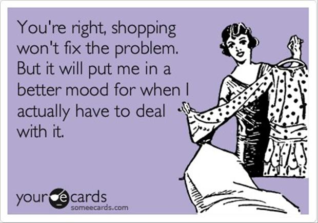 funny-shopping-pictures